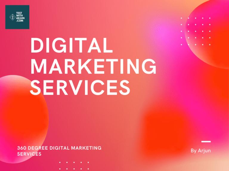 digitalmarketingservice
